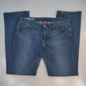 Lucky Brand Jeans (D10)